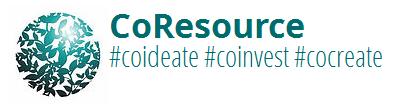 Co-Resource Enterprises Pvt Ltd